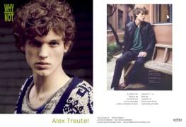 Alex_Treutel
