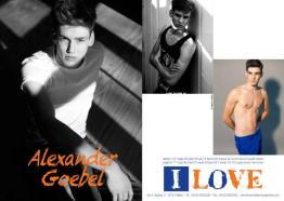 Alexander Goebel