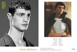 Andy_Walters