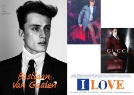 Bastiaan Van Gaalen