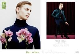 Ben_Allen