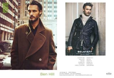 Ben_Hill