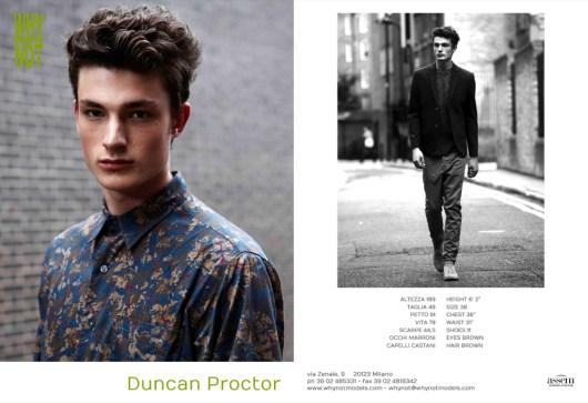 Duncan_Proctor