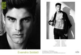 Evandro_soldati