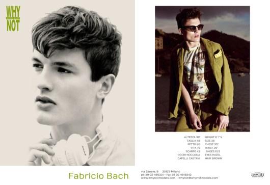 Fabricio_Bach