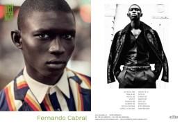 Fernando_Cabral