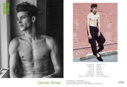 Jamie_Wise