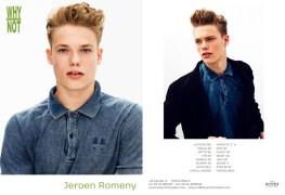 Jeroen_Romeny