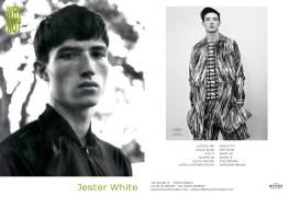 Jester_White