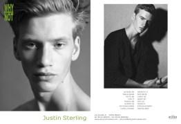 Justin_Sterling