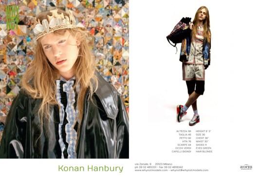 Konan_Hanbury