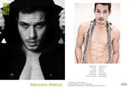 Marcelo_Matos