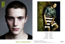 Nick_Heymann