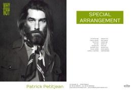 Patrick_Petitjean