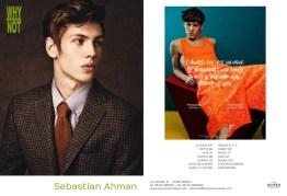 Sebastian_Ahman p