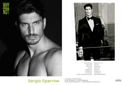 Sergio_Sparrow