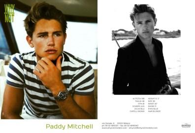 paddy_Mitchell