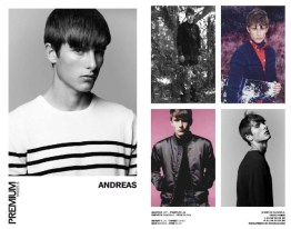 premium-models-fall-winter-2014-show-package-0013