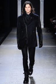 john-varvatos-fall-winter-2014-collection-0001