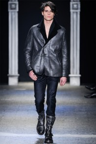 john-varvatos-fall-winter-2014-collection-0004