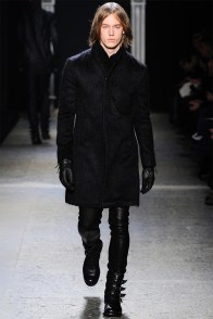 john-varvatos-fall-winter-2014-collection-0008