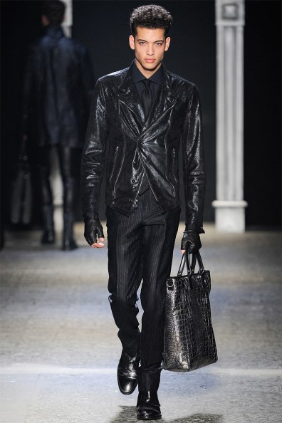 john-varvatos-fall-winter-2014-collection-0012