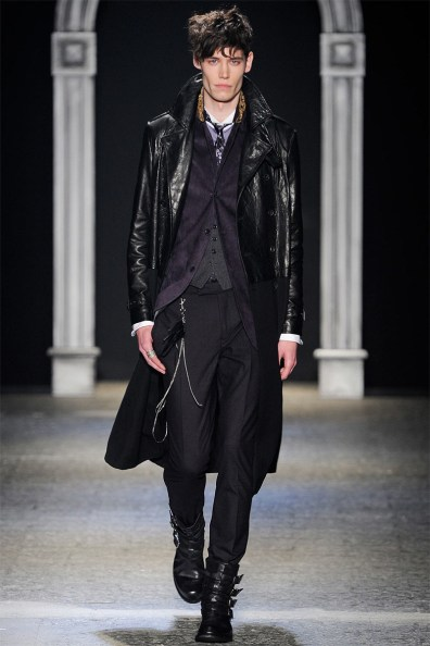 john-varvatos-fall-winter-2014-collection-0013