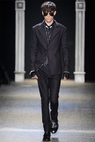 john-varvatos-fall-winter-2014-collection-0016