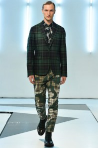msgm-fall-winter-2014-show-photos11