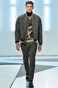 msgm-fall-winter-2014-show-photos14