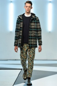 msgm-fall-winter-2014-show-photos15