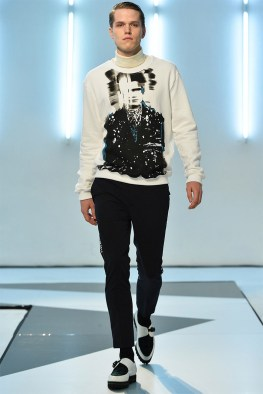 msgm-fall-winter-2014-show-photos18