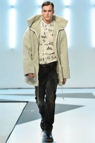 msgm-fall-winter-2014-show-photos21