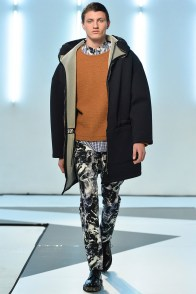 msgm-fall-winter-2014-show-photos23