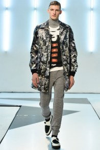 msgm-fall-winter-2014-show-photos24