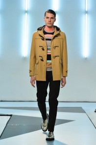 msgm-fall-winter-2014-show-photos4