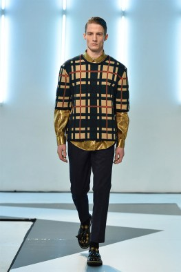 msgm-fall-winter-2014-show-photos6