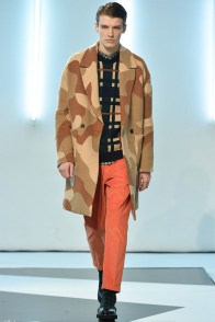 msgm-fall-winter-2014-show-photos9