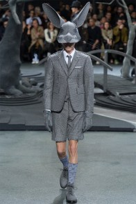 thom-browne-fall-winter-2014-show-photos-0001