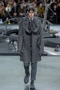 thom-browne-fall-winter-2014-show-photos-0002