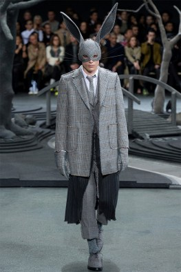 thom-browne-fall-winter-2014-show-photos-0006