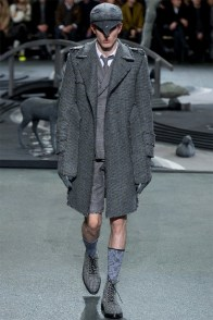 thom-browne-fall-winter-2014-show-photos-0008