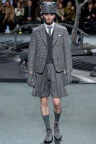 thom-browne-fall-winter-2014-show-photos-0009