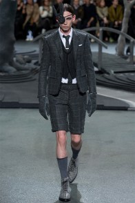 thom-browne-fall-winter-2014-show-photos-0010