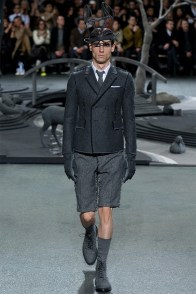 thom-browne-fall-winter-2014-show-photos-0014
