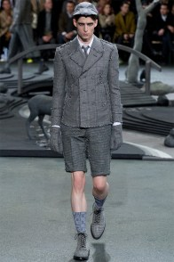 thom-browne-fall-winter-2014-show-photos-0015