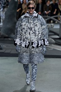 thom-browne-fall-winter-2014-show-photos-0023