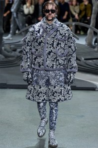 thom-browne-fall-winter-2014-show-photos-0024