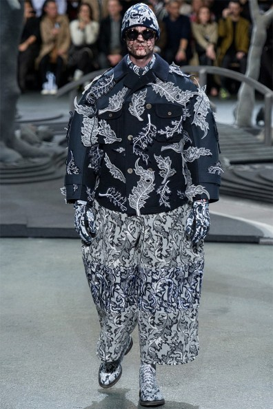 thom-browne-fall-winter-2014-show-photos-0025