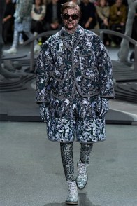 thom-browne-fall-winter-2014-show-photos-0030